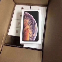 IPHONE XS 64GB ORIGINAL GARANSI APPLE