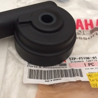 Gear unit assy/Gigi spedometer original yamaha jupiter z