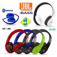 Headphone bluetooth - headphone wireless - headphone JBL - headphone m