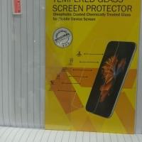 Temperglass kaca screen guard anti gores kaca samsung a510 a5 2016