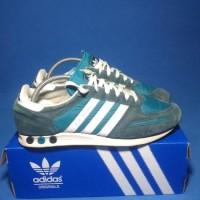 Adidas la trainer tosca not samba sl72 dublin spezial jeans munchen