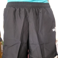celana running specs Razer 5inche shorts black original 100% new 2019
