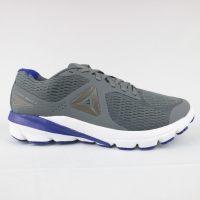 Sepatu Lari Running Shoes Reebok Harmony Road 2 ORIGINAL