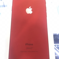 Iphone 7 128gb inter