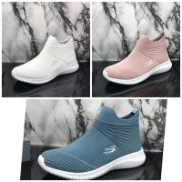 Sepatu Skechers / skechers for women / skechers boots import