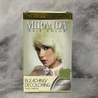 Miranda Hair Color ( MC 6 Bleaching ) 30ml