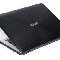 Laptop Asus A455L core i5 Nvidia