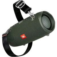 Speaker bluetooth JBL XTEMRE JUMBO / XL Xtreme sound
