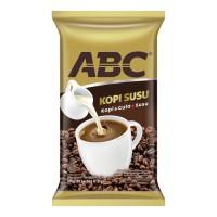 Kopi Abc Susu 31 gram (1 renceng isi 10 sachet)