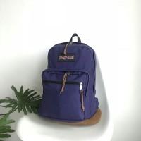 Backpack Jansport Right Pack Laptop