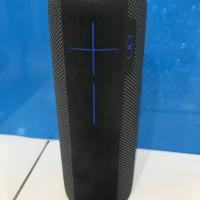 Speaker UE megaboom original