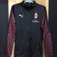Original Tracksuit AC Milan 2018-19 BNWT