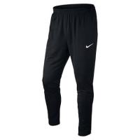 Celana Training Nike Dri-Fit Pants Original
