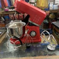 Mixer Roti pensonic PMI-6002 grande