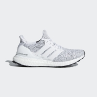 ADIDAS ULTRABOOST 4.0 SHOCK WHITE