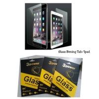 Tempered glass Tab Ipad Air 4