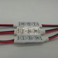 Modul Strobo Led Control Strobo 12-24v