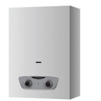 Water heater ariston fast r gas instant model paloma rinnai wasser lpg