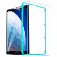 "Tempered Glass iPad Air 3 10.5"" 2019 / iPad 7 10.2"" ESR ORIGINAL"