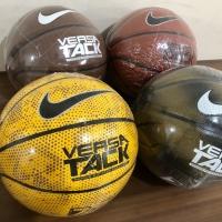 Bola basket Nike baru