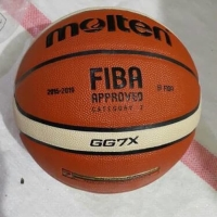 Bola Basket Molten GG6X & GG7X
