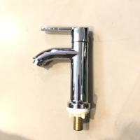 kran air wastafel Favios 326 model wasser dan toto