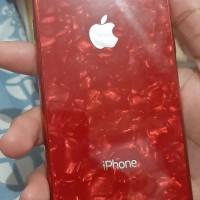 iPhone 7 128gb Bekasi