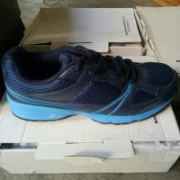Sepatu Olahraga ori TNI AL Alri