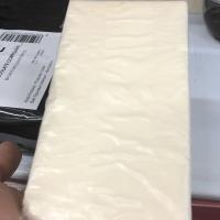 Mercolade White chocolate 500 gram Compound coklat premium