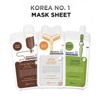 Mediheal Essential Mask Sheet