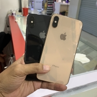 Apple iPhone Xs 64gb MULUS