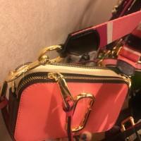 Marc Jacob Sling bag Pink