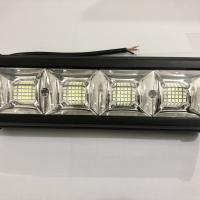 Lampu Tembak Led 64 Mata 2 Mode Sorot Strobo R188
