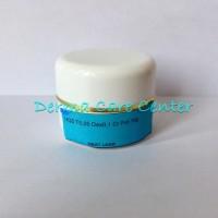 SPC 0,05 / HTD 0.05 Cream Malam