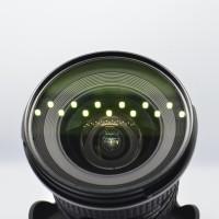 Lensa tokina 11-16mm f2.8