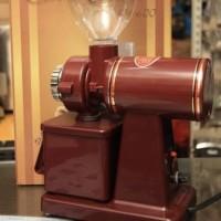 Grinder coffee matrix MTX 600