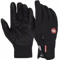 Sarung tangan- motor/bicyle driver-racing sports - touch screen
