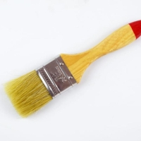 Kuas cat 3 inch untuk cat tembok atau cat minyak
