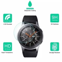 TEMPERED GLASS ANTI GORES KACA SMART WATCH SAMSUNG GALAXY WATCH 46MM