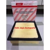 Saringan Udara Air Filter All New Pajero Sport Asli mitsubishi