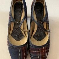 Preloved - Sepatu heels Bellagio size 36 (big) - No Box