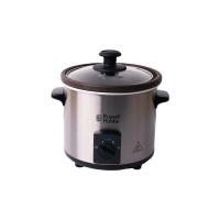 Russell Hobbs Compact Home Slow Cooker