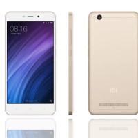 XIAOMI REDMI 4A 16GB Ram2GB 4G LTE