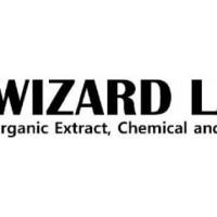 Nic Wizard Labs USA 100mg/ml Original - Repack 1 Liter