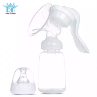 Real bubee pompa asi manual / manual breastpump real bubee original