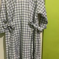 Dress loose merk Schon Couture preloved
