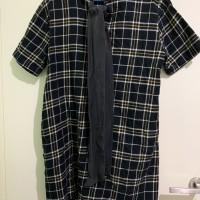 Dress merk Schon Couture preloved