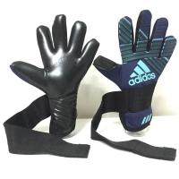 Sarung Tangan Kiper Adidas Predator PRO Goalkeeper Gloves