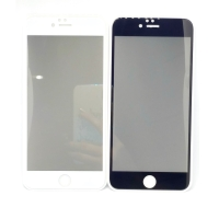Tempered Glass Anti Spy Iphone 6/7/8