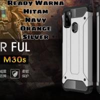VIVO V9 CASE SPIGEN ARMOR TECH HARD CARBON SILICONE COVER HARDCASE PC
